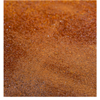 img-art-mini-1555-Rust-Spirit-5.png